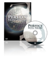 �³������Perfect Swing Theory�ע� ��ŵ��